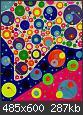 Hacer clic en la imagen para la versión completa  Nombre:  puntillismo_abstracto_gabino_amaya_cacho110.jpg Vistas: 13 Tamaño:  287,3 KB (Kilobytes) ID: 4876