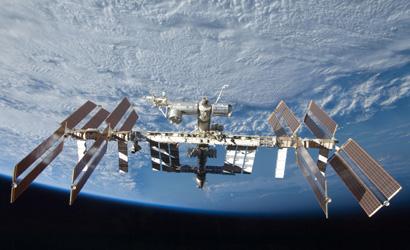 """<h4 class=""""vtemslideshow-title"""">Futuro sistema de navegación Galileo</h4><div class=""""vtemslideshow-content"""">La anomalía de los satélites Galileo, no supone ningún riesgo para la población, según las autoridades. [Cicka Foto]</div>"""