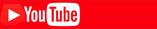Visítanos en Youtube!