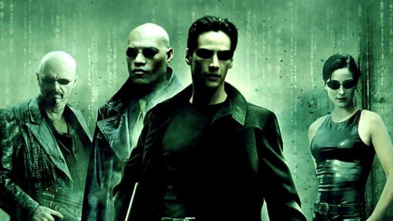 Qué es el cyberpunk y algunas películas representativas
