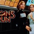 Buenas películas de ciencia ficción de los años setenta