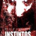 Novela Duelo de instintos, de Sergio Corbi