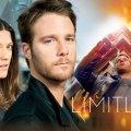 Serie Limitless, estreno 22 de septiembre de 2015