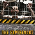 The Experiment: Remake (2010)