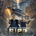 R.I.P.D, estreno 19 Julio 2013 en España