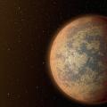 El exoplaneta más pequeño descubierto por ahora