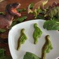 Imprimir alimentos en 3D será realidad en 2016