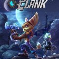 Ratchet and Clank, estreno en 2015