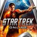 Star Trek Online, el Juego (5 Febrero 2010)