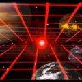 Nuevas dimensiones y huellas de otro universo