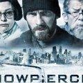 Crítica de cine: Snowpiercer (Rompenieves)