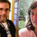 Novela GEÖPÍA: Un mundo nuevo, A. García-Castro & Nuria Martín