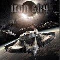 Iron Sky, estreno 4 Abril 2012