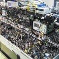 Logran integrar la teleportación cuántica en un chip