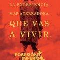 Evil Dead: Remake, 12 Abril 2013 (España)