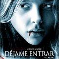 Let Me In (1-Octubre 2010, España )