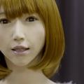Documental: El imperio de los robots (resumen)