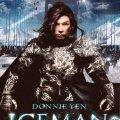 The Iceman Cometh 3D, estreno en 2013