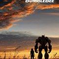 Bumblebee, estreno 28 Diciembre 2018 (España)