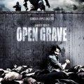 Open Grave, 3 Enero 2014 (USA)