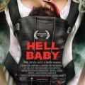 Hell Baby, comedia de terror (6 Septiembre 2013)