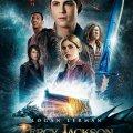 Percy Jackson y el mar de los monstruos, 16-8-2013