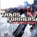 Transformers: La Guerra por Cybertron (25-6-2010)
