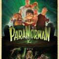Paranorman (cine animación), 24 agosto 2012