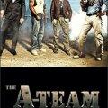 El equipo A, la película (18/6/2010)