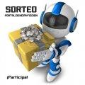 Participa en el sorteo portalcienciayficcion
