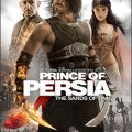 Prince of Persia: The Sands of Time (28/5/2010)