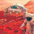 ¿Es factible una misión tripulada a Marte en 2030?
