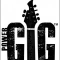 Power Gig; rise of the SixString (11- 2010, USA)