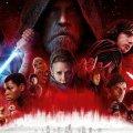 Crítica de Star Wars VIII: Los últimos Jedi (Sin spoilers)