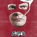 Super (2 Diciembre 2011)
