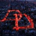 Serie Daredevil estreno en 10 de abril de 2015