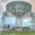 Nueva red de investigación de vida extraterrestre