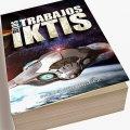 Reseña, Los trabajos de Iktis: La puerta Caronte