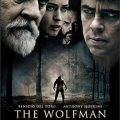 The wolfman (12/2/2010)