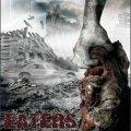 Eaters (2010, Italia)