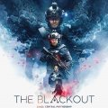 The Blackout: Invasion Earth - Ciencia ficción rusa