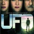 Película UFO, estreno 10 Octubre 2018 (España)