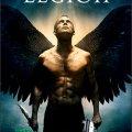 Legion (22/1/2010, USA)
