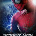 The Amazing Spiderman 2, 16 Abril 2014 (España)