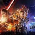 Star Wars episodio VII (Rodaje & Crítica)