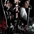 Storm warriors (17/12/2009)