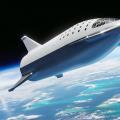 El primer turista espacial civil que irá a la Luna