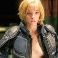 Crítica y análisis de la película Dredd (2012)