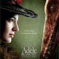 Las aventuras extraordinarias d'Adèle Blanc-Sec