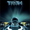 Tron Legacy (17/12/2010)